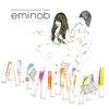 Pic_album_eminob