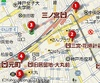 1mk_map