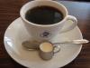 1coffeeshop_1