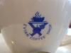 1coffeeshop_2