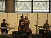 Swingjazzcruise_3