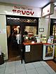 Savoy_5