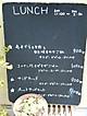 Cafe_12