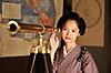 Tenchi_meisatsu_webmain_large