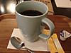 Cozycoffee_3