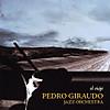 El_viaje_pedro_giraudo