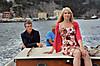Pierce_brosnan_trine_dyrholm_boat_p