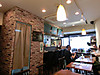 Cafebar_agrest_4